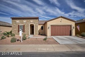 42958 W MALLARD Road, Maricopa, AZ 85138
