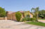2948 W BEAUTIFUL Lane, Laveen, AZ 85339