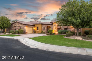 Property for sale at 3314 E Birchwood Place, Chandler,  Arizona 85249