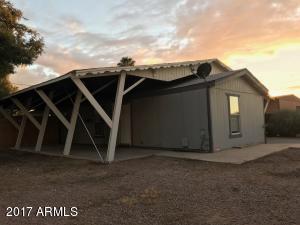 2043 E VILLA RITA Drive, Phoenix, AZ 85022