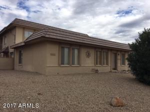 17034 E CALLE DEL ORO, A, Fountain Hills, AZ 85268