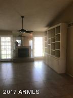 4704 W CONTINENTAL Drive, Glendale, AZ 85308