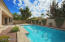 4113 E WOODSIDE Way, Gilbert, AZ 85297