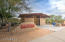 29845 N 41ST Place, Cave Creek, AZ 85331