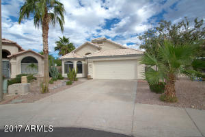 9492 E HILLERY Way, Scottsdale, AZ 85260