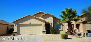 2810 E MINERAL PARK Road, San Tan Valley, AZ 85143