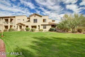 20801 N 90th Place SE, 145, Scottsdale, AZ 85255