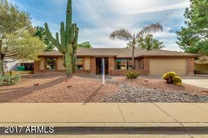 2629 E ELMWOOD Street, Mesa, AZ 85213