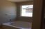 11621 W DEL RIO Lane, Avondale, AZ 85323