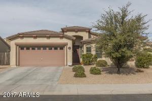 12152 W CALLE HERMOSA Lane, Avondale, AZ 85323