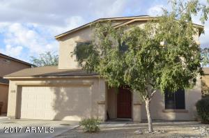2480 E MEADOW MIST Lane, San Tan Valley, AZ 85140