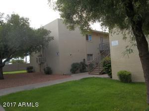 815 N HAYDEN Road, B106, Scottsdale, AZ 85257