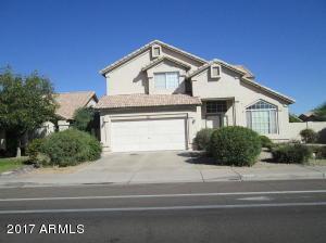 5320 W WHITTEN Street W, Chandler, AZ 85226