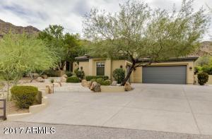 16157 N 115Th Place, Scottsdale, AZ 85255
