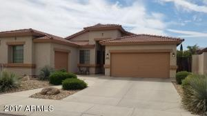 6013 W RUNNING DEER Trail, Phoenix, AZ 85083