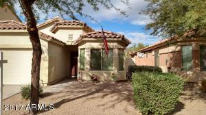25848 W VICTORY Street, Buckeye, AZ 85326