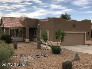 9301 E MOGOLLON Trail, Gold Canyon, AZ 85118