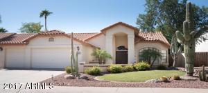 18014 N 53RD Place, Scottsdale, AZ 85254