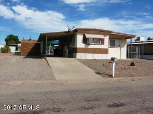 33433 N 223RD Drive, Wittmann, AZ 85361