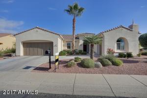 13404 W ANAPAMA Drive, Sun City West, AZ 85375