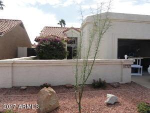 7727 W JULIE Drive, Glendale, AZ 85308