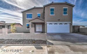 12321 W Florence Street, Avondale, AZ 85323