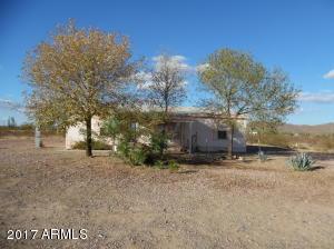 16408 W WHITE WING Road, Surprise, AZ 85387