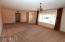 12614 W CRYSTAL LAKE Drive, Sun City West, AZ 85375
