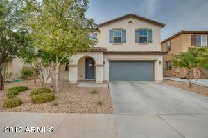 16832 W ADAMS Street, Goodyear, AZ 85338