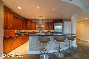 8 E BILTMORE Estate, 113, Phoenix, AZ 85016