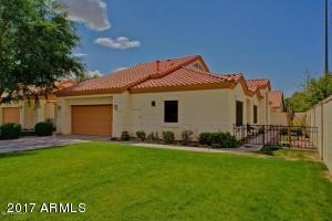 45 E 9TH Place, 8, Mesa, AZ 85201