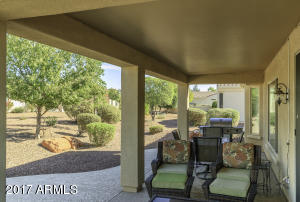 13442 W LA VINA Drive, Sun City West, AZ 85375