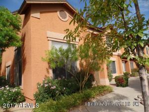 4114 E UNION HILLS Drive, 1249, Phoenix, AZ 85050