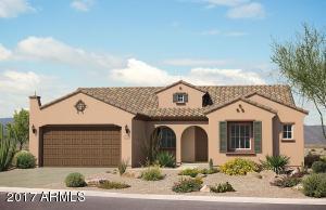 27486 W BURNETT Road, Buckeye, AZ 85396