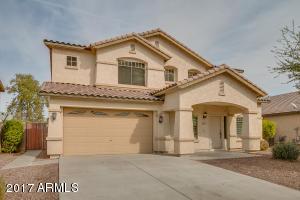 43900 W SCENIC Drive, Maricopa, AZ 85139