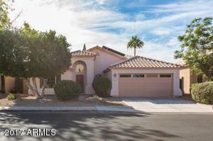 4855 W BUFFALO Street, Chandler, AZ 85226