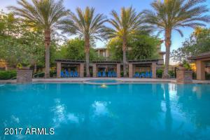 17850 N 68TH Street, 2163, Phoenix, AZ 85054