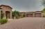 14465 E CORRINE Drive, Scottsdale, AZ 85259