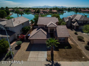 11015 W LAURELWOOD Lane, Avondale, AZ 85392