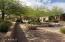 293 W Peak Place, San Tan Valley, AZ 85143