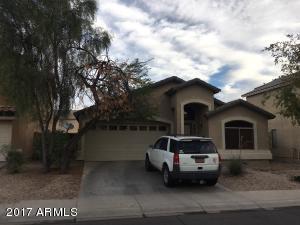 12618 W MEDLOCK Drive, Litchfield Park, AZ 85340