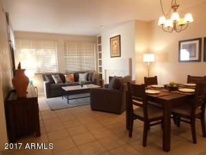 7700 E GAINEY RANCH Road, 104, Scottsdale, AZ 85258