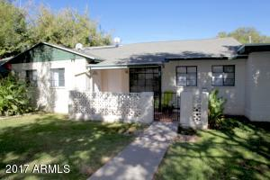 2977 N 19TH Avenue, 29, Phoenix, AZ 85015