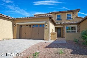 3511 N CARLTON Street, Buckeye, AZ 85396