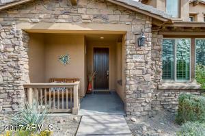 18538 N 94TH Street, Scottsdale, AZ 85255