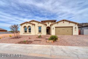 9222 W LOUISE Drive, Peoria, AZ 85383