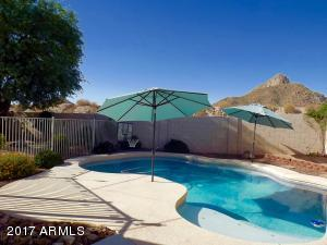5912 W RUNNING DEER Trail, Phoenix, AZ 85083