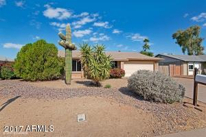 1806 W SUMMIT Place, Chandler, AZ 85224