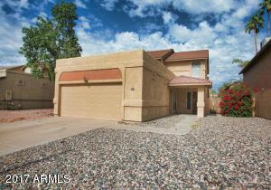3818 W HARRISON Street, Chandler, AZ 85226