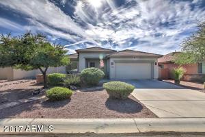 7579 E GLOBEMALLOW Lane, Gold Canyon, AZ 85118